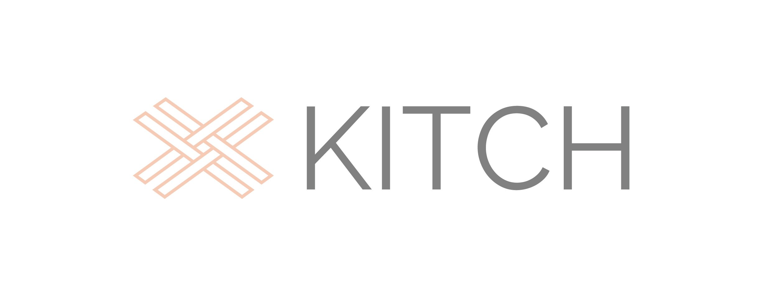 Kitch Main Logo