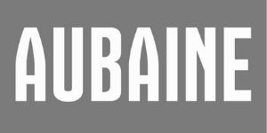 Aubaine Restaurant