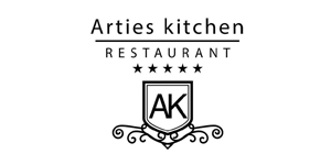 Artie's Kitchen
