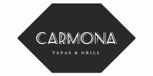 Carmona Tapas & Grill